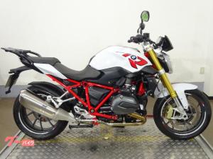 BMW/R1200R STYLE1 37104