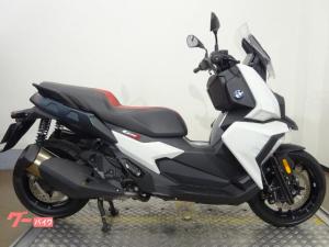 BMW/C400X  37347
