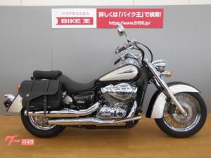 ホンダ/シャドウ750 RC50