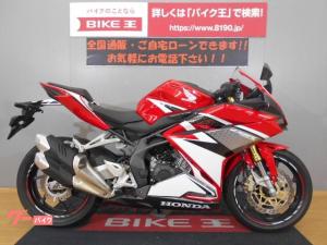 ホンダ/CBR250RR MC51 2017年式