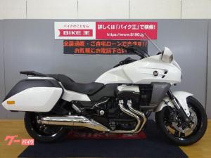 ホンダ/CTX1300 ノーマル 2014年モデル