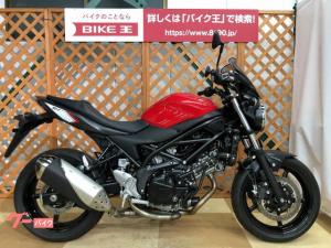 スズキ/SV650 ABS バッテリー新品