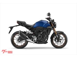 ホンダ/CB250R 2019年モデル