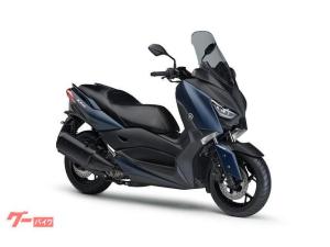 ヤマハ/X-MAX250 2019年モデル