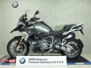 BMW/R1250GS BMW 認定中古車