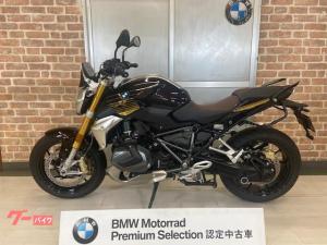 BMW/R1250R BMW認定中古車