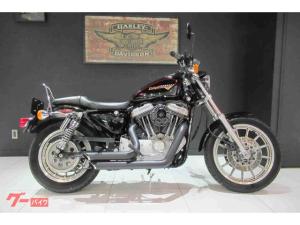 HARLEY-DAVIDSON/XL1200S スポーツ