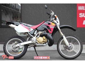 ホンダ/CRM250AR 1998年モデル