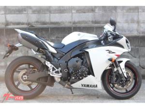 ヤマハ/YZF-R1 ノーマル車