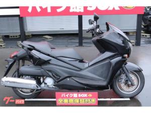 ホンダフェイズ 2009年モデル ノーマルの画像(埼玉県)