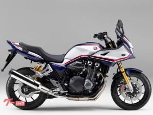 ホンダ/CB1300Super ボルドール SP 2021年モデル