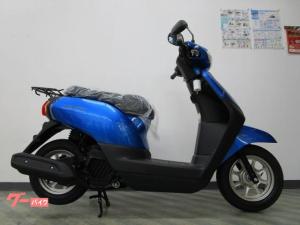 ホンダ/タクト・ベーシック 新車 2021年モデル