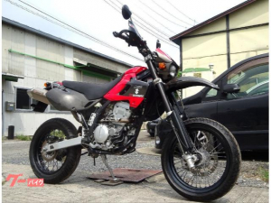 ヨシムラ/M250S 限定200台モデル