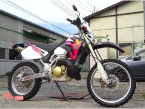 ホンダ/CRM250AR