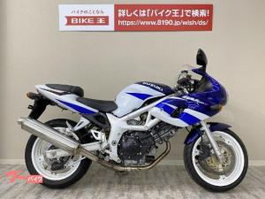 スズキ/SV400S フルノーマル