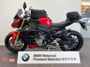 BMW/S1000R BMW認定中古車