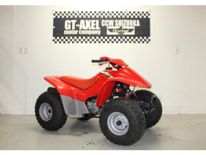 バギー/バギー ATV HONDA FourTraks B060C