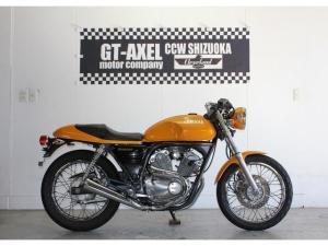 ヤマハ ルネッサ のカタログ情報 | 新車・中古バイク情報 GooBike(グーバイク)