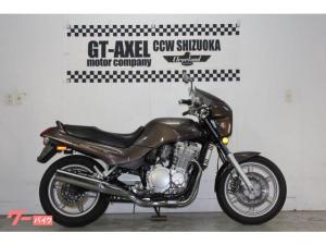 スズキ/GSX1100G ビキニカウル仕様 D177