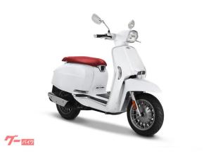 LAMBRETTA/V50 Special ランブレッタ V50