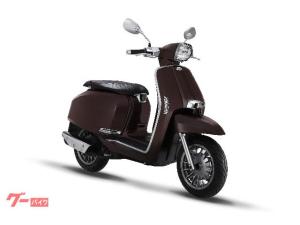 LAMBRETTA/V200 Special ランブレッタ V200