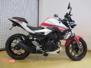 ヤマハ/MT-03(320cc) XSRヘッドライト 純正OP外装