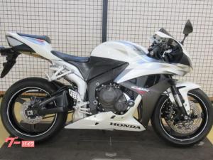 ホンダ/CBR600RR PC40 エンジンガード