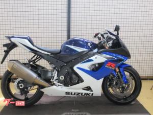 スズキ/GSX-R1000 K5 ETC