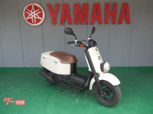 ヤマハ/VOX