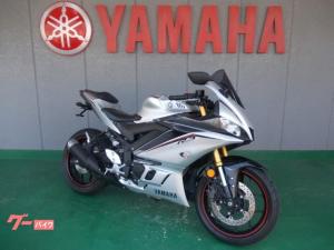 ヤマハ/YZF-R3