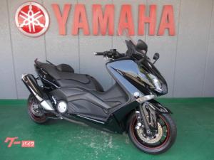 ヤマハ/TMAX530 ABS
