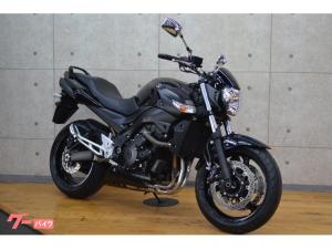 スズキ/GSR400-2