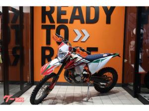 KTM/250EXC TPI SIXDAYS 2020 カスタム多数