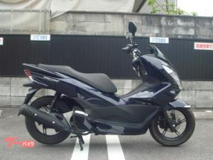 ホンダ/PCX JF56