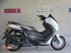 ヤマハ/NMAX 2021年モデル スマートキー