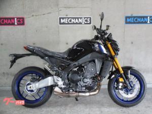 ヤマハ/MT-09 SP 2021年モデル