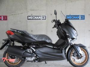 ヤマハ/X-MAX250 2021年モデル