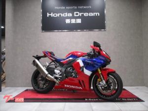 ホンダ/CBR1000RR-R-SP