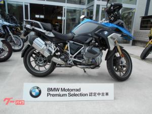 BMW/R1250GS