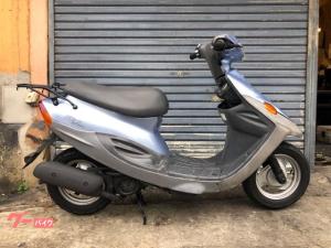 ヤマハ/BJ 最終型2007yモデル