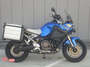 ヤマハ/XT1200Zスーパーテネレ ETC