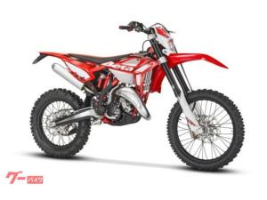 Beta/RR2T125 2021年最新モデル
