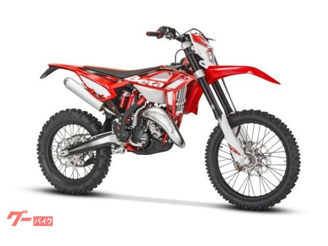 Beta RR2T125 2020年最新モデルの画像(大阪府