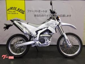 ヤマハ/WR250R 生産終了モデル ETC リアキャリア
