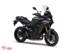 ヤマハ/トレイサー9GT 2021年モデル