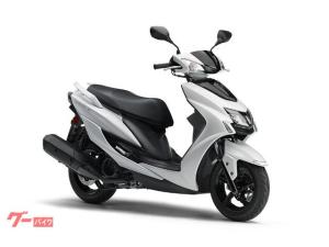 ヤマハ/シグナスX 2020年モデル