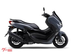 ヤマハ/NMAX ABS 2021年モデル