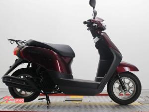 ホンダ/タクト・ベーシック 新車保証付 現行最新モデル