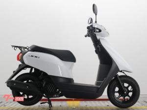 ヤマハ/JOG 新車保証付 現行最新モデル