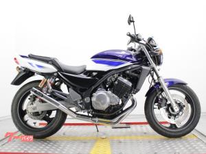 スズキ/GSX250FX